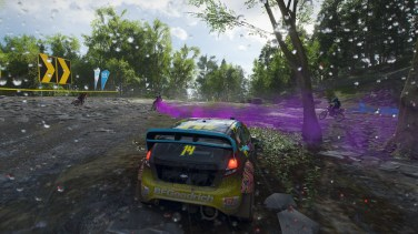 ForzaHorizon4Demo 2018-09-14 01-04-32-178