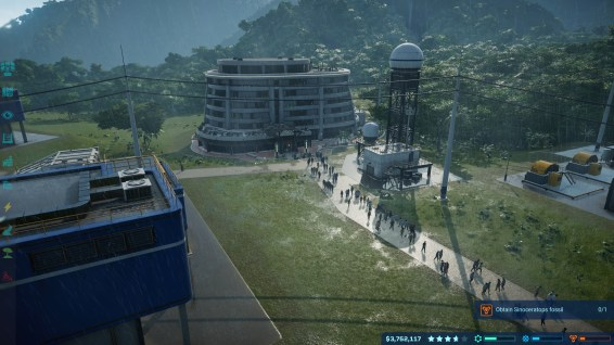 Jurassic World Evolution Screenshot 2018.07.15 - 23.51.58.73