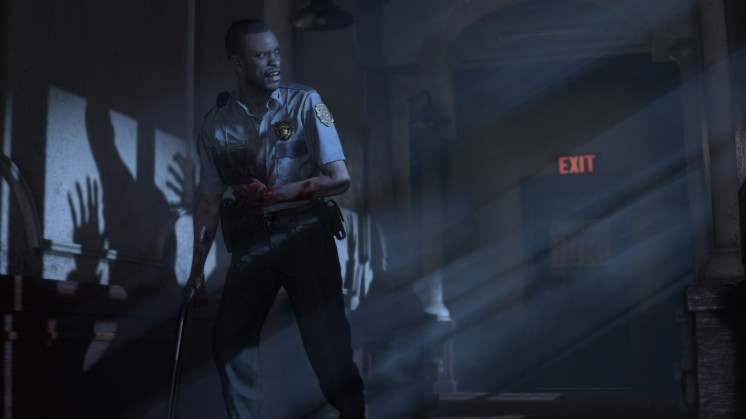 RE2_Sept_Marvin_png_jpgcopy