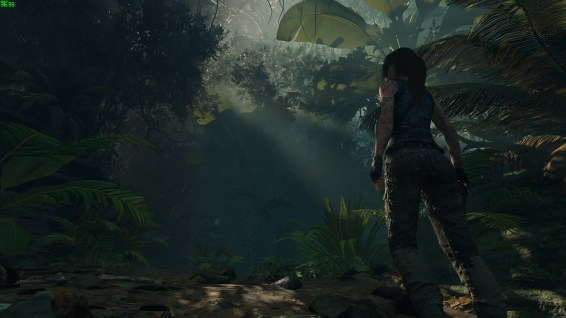 Shadow of the Tomb Raider Screenshot 2018.09.07 - 20.38.24.40