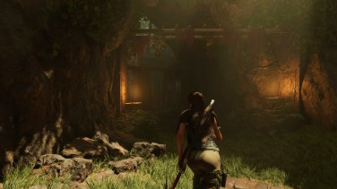 Shadow of the Tomb Raider Screenshot 2018.09.11 - 00.08.26.15