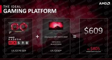 AMD-Radeon-RX-590-NDA-Slides-1