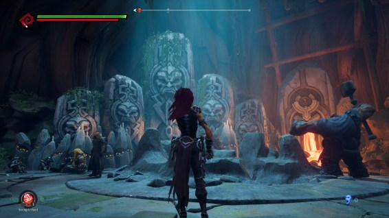 Darksiders3-Win64-Shipping 2018-11-16 20-07-43-480
