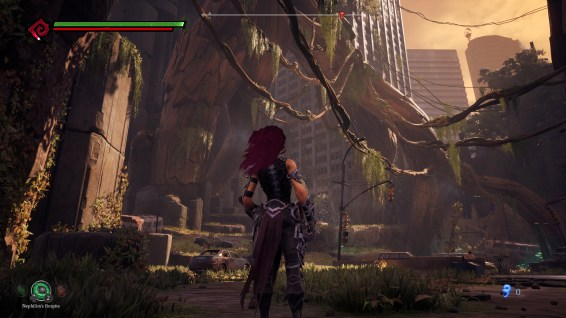 Darksiders3-Win64-Shipping 2018-11-16 20-10-12-638