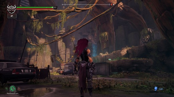 Darksiders3-Win64-Shipping 2018-11-16 20-13-37-483