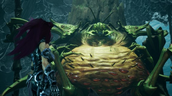 Darksiders3-Win64-Shipping 2018-11-17 21-08-40-110
