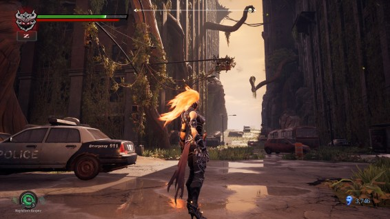 Darksiders3-Win64-Shipping 2018-11-18 21-19-00-894