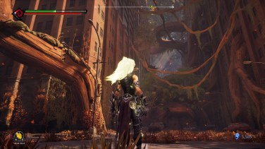 Darksiders3-Win64-Shipping 2018-11-18 23-19-45-338