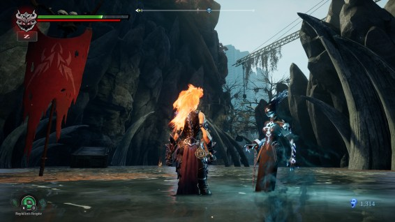 Darksiders3-Win64-Shipping 2018-11-18 23-35-59-396