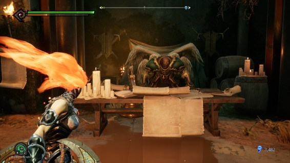 Darksiders3-Win64-Shipping 2018-11-19 01-04-24-041