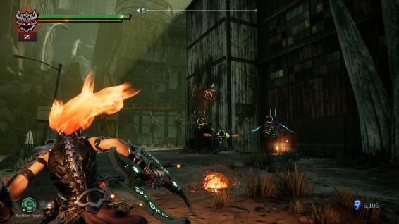 Darksiders3-Win64-Shipping 2018-11-19 15-06-49-470