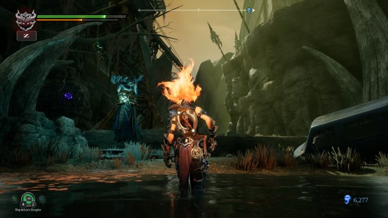 Darksiders3-Win64-Shipping 2018-11-19 15-07-57-802