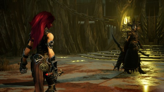 Darksiders3-Win64-Shipping 2018-11-19 18-57-20-835