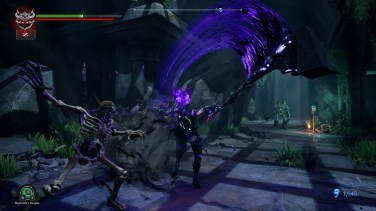 Darksiders3-Win64-Shipping 2018-11-19 20-22-12-049