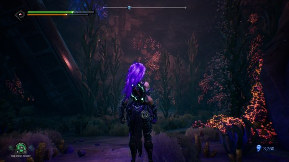 Darksiders3-Win64-Shipping 2018-11-19 20-56-48-572