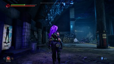 Darksiders3-Win64-Shipping 2018-11-19 21-25-53-428