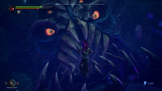 Darksiders3-Win64-Shipping 2018-11-19 22-45-31-126