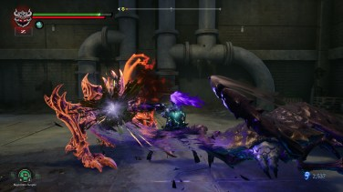 Darksiders3-Win64-Shipping 2018-11-19 23-43-34-232