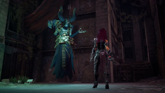 Darksiders3-Win64-Shipping 2018-11-21 00-06-49-634