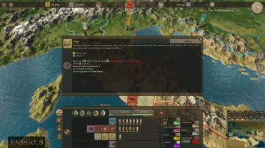 Empires05