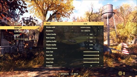 Fallout76 2018-11-03 19-13-24-380