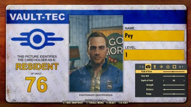 Fallout76 2018-11-03 19-16-23-385