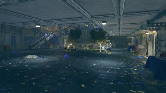 Fallout76 2018-11-03 19-21-07-104