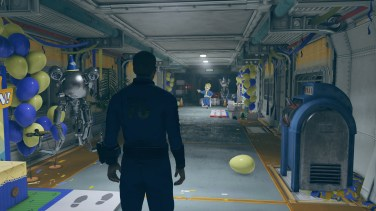 Fallout76 2018-11-03 19-27-52-378