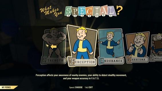 Fallout76 2018-11-03 19-29-14-029