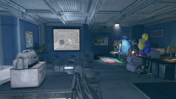 Fallout76 2018-11-03 19-29-44-047