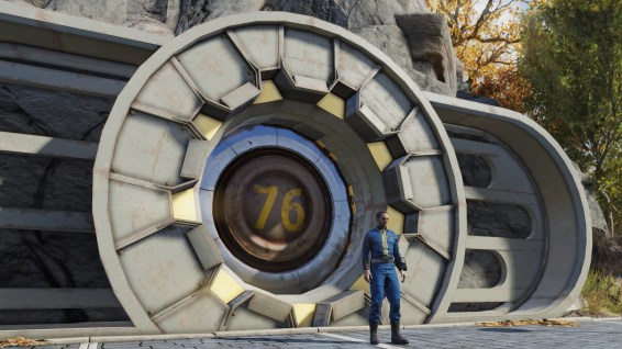 Fallout76 2018-11-03 19-31-24-438