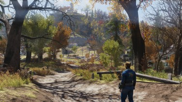 Fallout76 2018-11-03 19-37-15-106