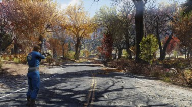 Fallout76 2018-11-03 19-42-07-464