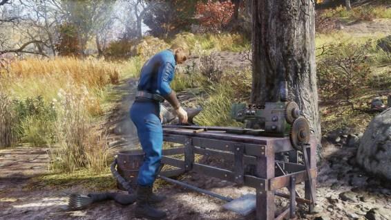 Fallout76 2018-11-03 19-43-50-314