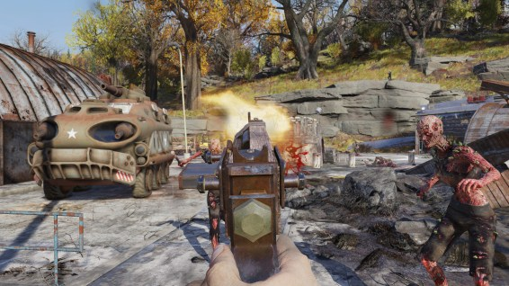 Fallout76 2018-11-03 20-39-53-741