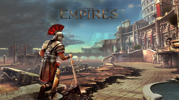FoG-Empires_mainart-logo