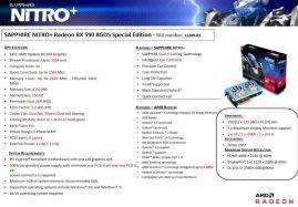 SAPPHIRE-RX590-NITRO-SE-Specs