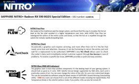 SAPPHIRE-RX590-NITRO-SE-Specs3