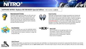 SAPPHIRE-RX590-NITRO-SE-Specs5