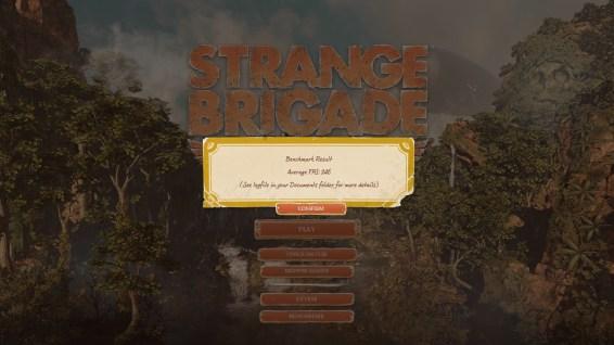 StrangeBrigade_Vulkan_2019_01_12_19_37_42_206