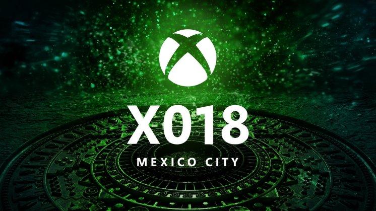 x018 Mexico City