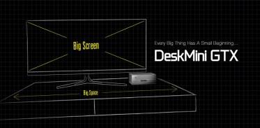 ASRock_DMGTX-BigScreen