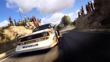DiRT Rally 2_AUDI_Sport_quattro_S1E2_Spain