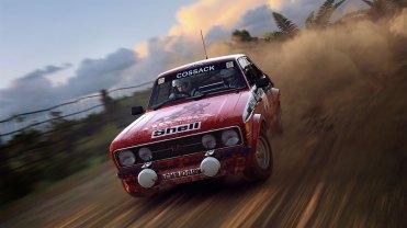 DiRT Rally 2_Ford_Escort_MKII_NZ