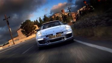 DiRT Rally 2_Porsche_Spain