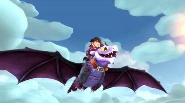 Dragons DoNR Teaser Trailer Screen (1)