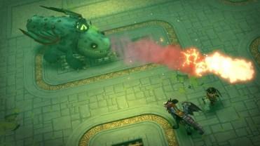 Dragons DoNR Teaser Trailer Screen (4)