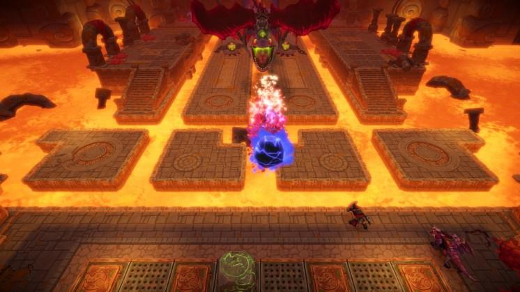 Dragons DoNR_BBboss_Screen (4)