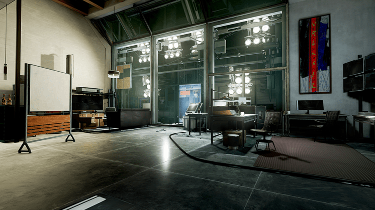 Prey_TyphonHunter_SimLabs