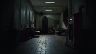 Resident Evil 2 Remake Leaked Screen 23